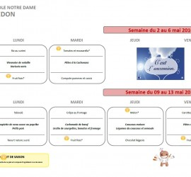menus18-19